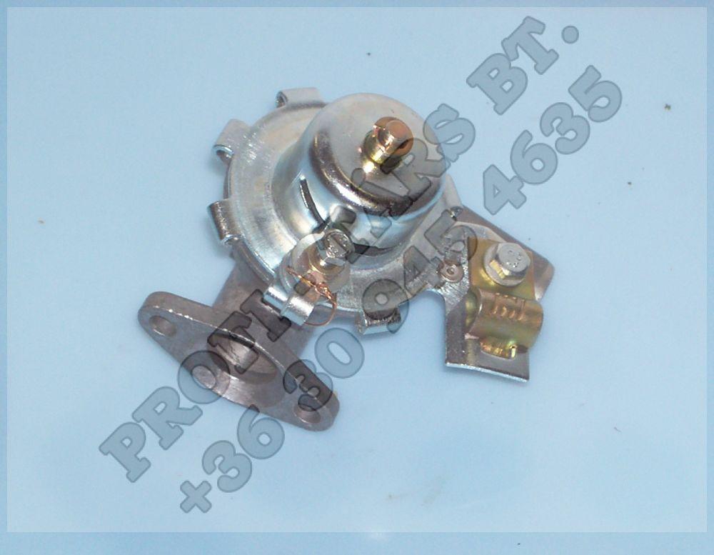 Futo_ventilator_motor_24V_5000_LIAZ_