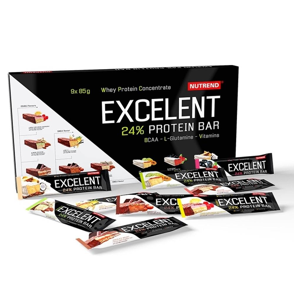 QNT_So_Good_Bar_Protein_Snack_Bar_60g_feherj
