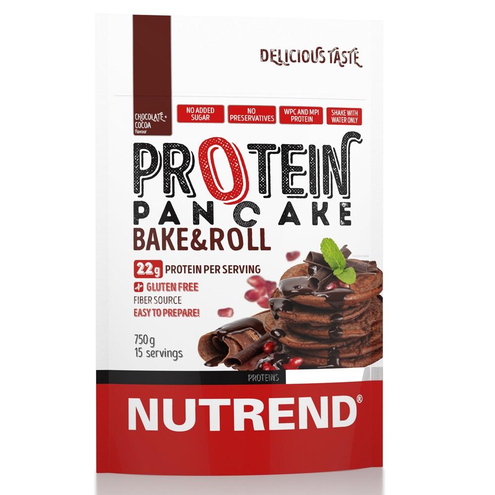 NUTREND_Excelent_Protein_Bar_Mix_BOX_9_x_85_g
