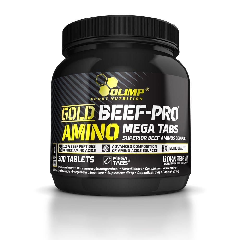 Olimp_Hi_Protein_Brownie_500g