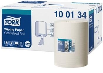 100130_Tork_Advanced_415_tekercses_torlo_mini_M1