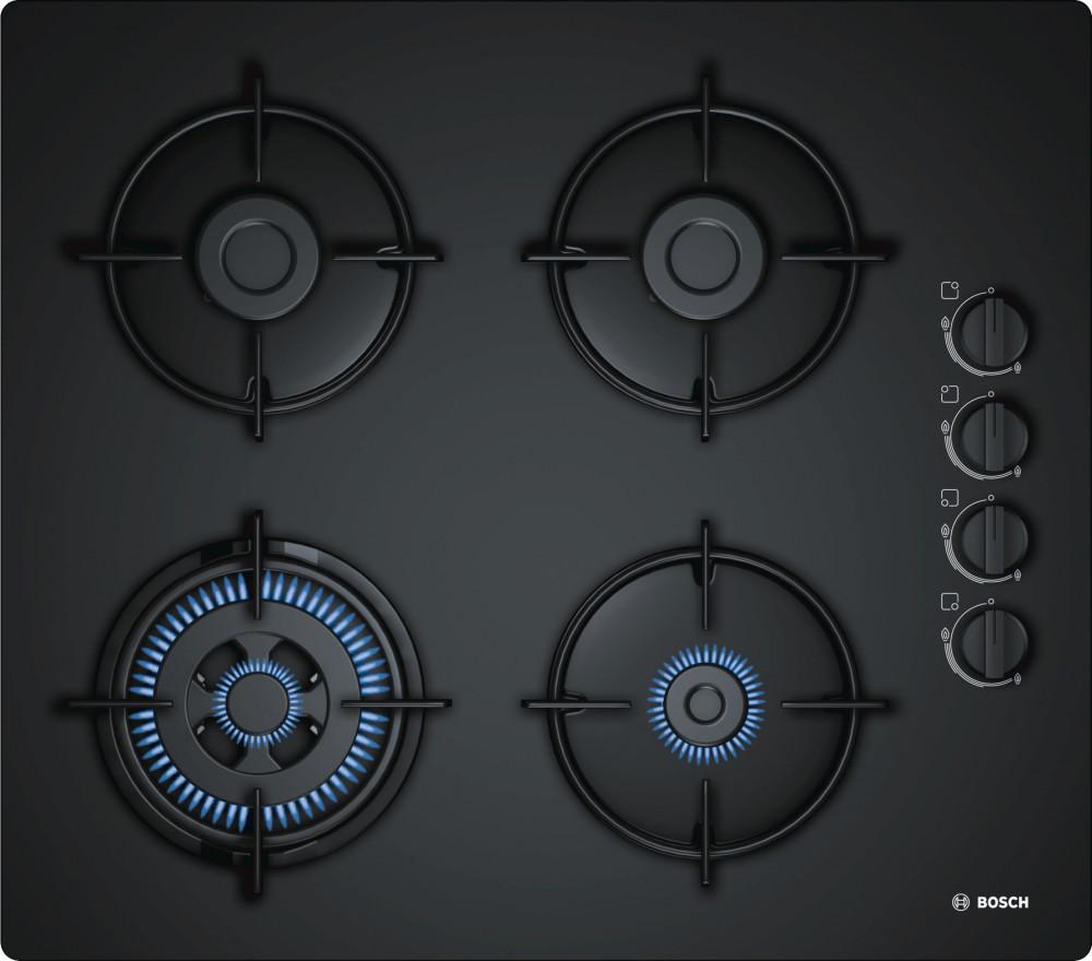 Honda_kormanytavkapcsolo_interface_42HOx04