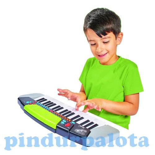 Szintetizátor MMW Keyboard Modern Style