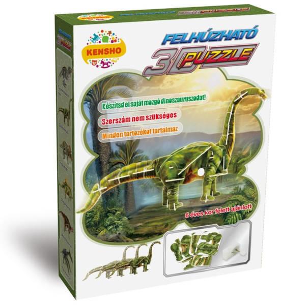 12_nap_alatt_kiszallithato_3D_Stegosaurus_dinosza