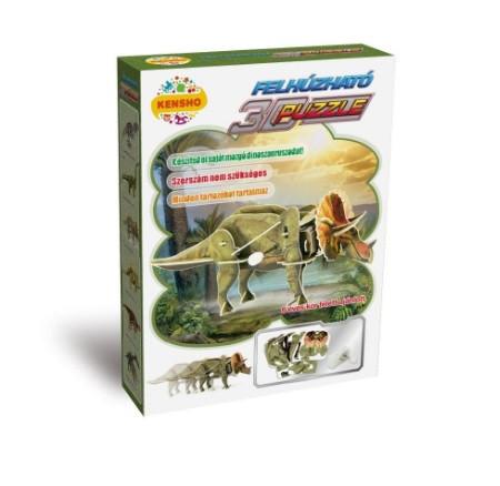 3D_felhuzhato_puzzle_spinosaurus