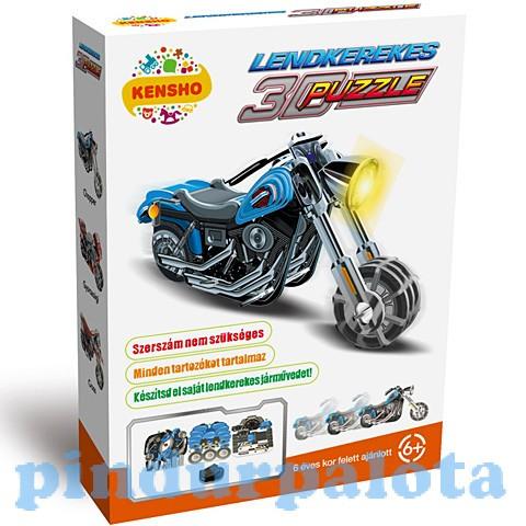 3D_felhuzhato_puzzle_bombazo