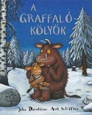 A_FELTALALO_MOST_EN_OLVASOK_1_szint