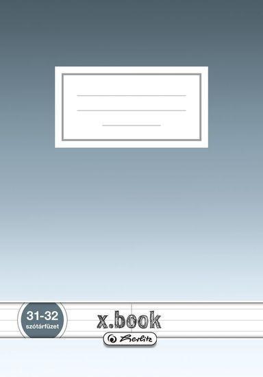 Duracell_Recharge_ULTRA_NIMh_akku_AAA_HR03_850