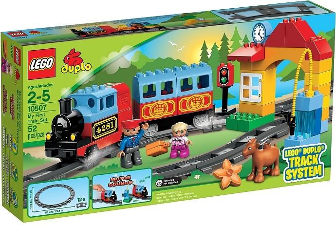 10506_LEGO_DUPLO_Vasut_kiegeszito_keszlet