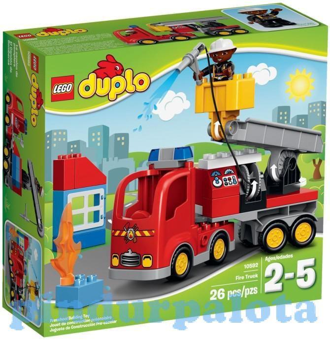 10507_LEGO_Duplo_Elso_vasutkeszletem_V110