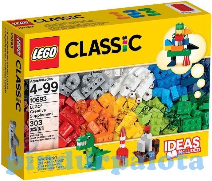 10592_LEGO_Duplo_Tuzoltoauto