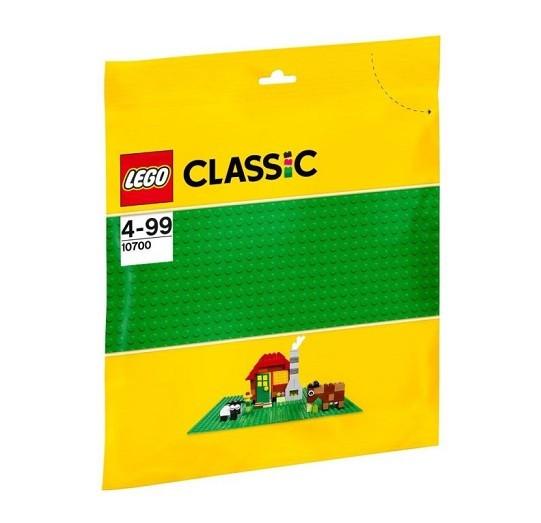 10693_LEGO_Kreativ_kiegeszitok_303_alkatresszel
