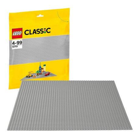10700_LEGO_Zold_alaplap