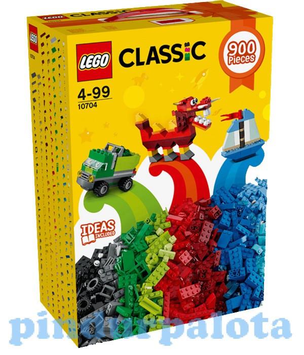 10701_LEGO_Classic_Szurke_alaplap