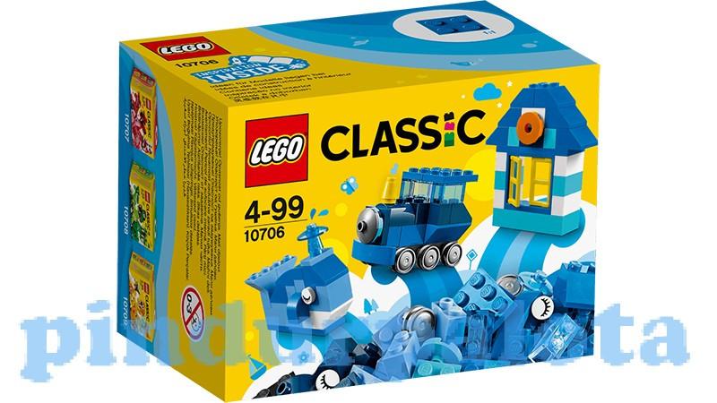 10704_Lego_Classic_kreativ_keszlet_900_dbos_omles