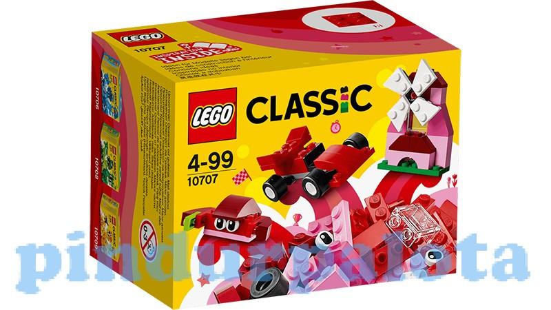 10706_LEGO_Classic_Kek_kreativ_keszlet