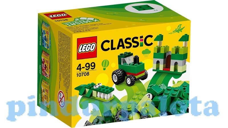 10707_LEGO_Classic_Piros_kreativ_keszlet