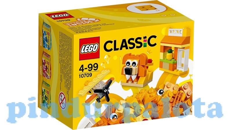 10708_LEGO_Classic_Zold_kreativ_keszlet