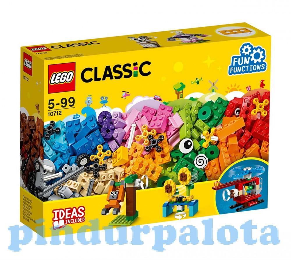 10709_LEGO_Classic_Narancssarga_kreativ_keszlet