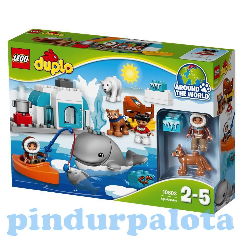 10714_LEGO_Classic_Kek_alaplap