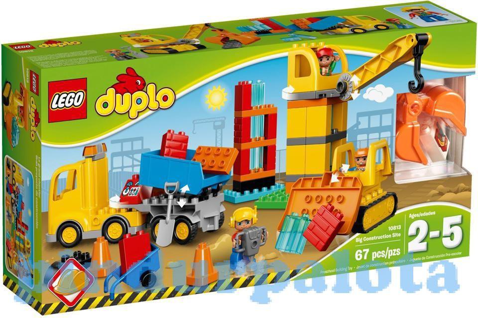10805_LEGO_DUPLO_A_vilag_korul_epitojatek