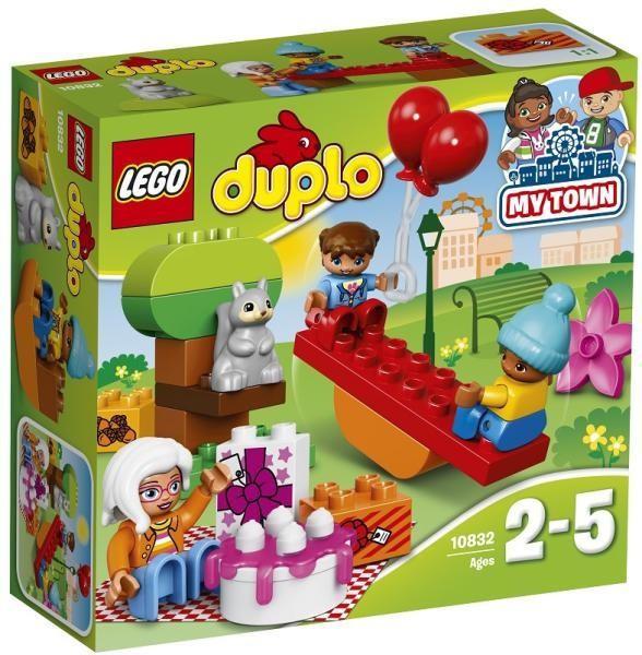 10813_LEGO_DUPLO_Nagy_epitkezes