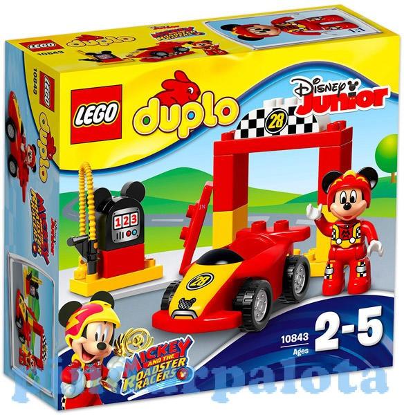 10838_LEGO_DUPLO_Varos_Hazikedvencek