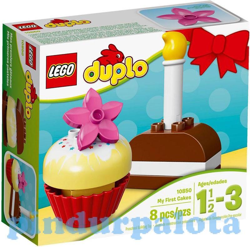 10843_LEGO_DUPLO_Disney_Mickey_versenyautoja