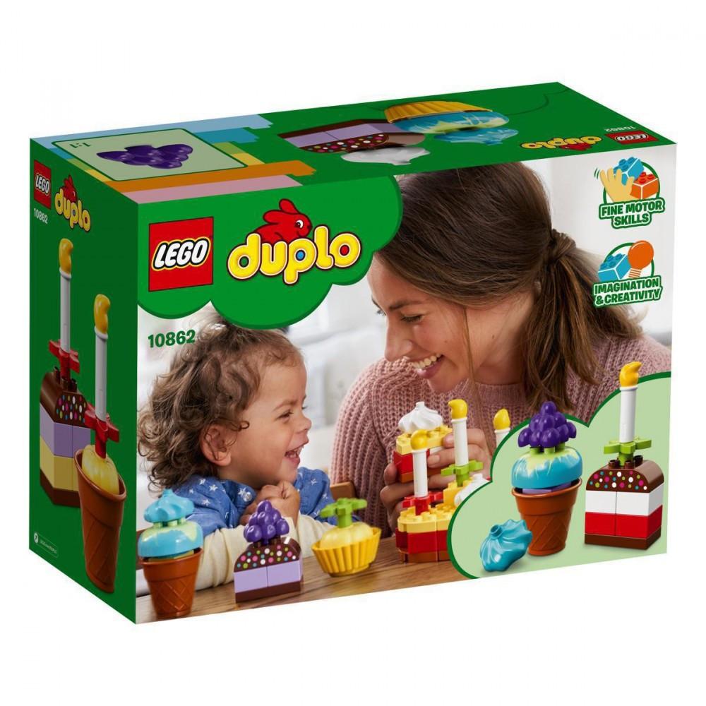 10854_Lego_Duplo_120_dbos_omlesztett_kreativ_kesz