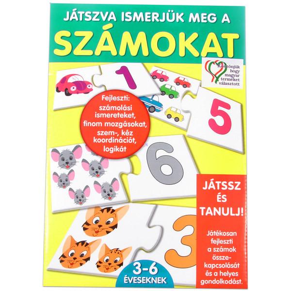 Szamba_III_TANCOKTATO_DVD_Ketlemezes_DVD