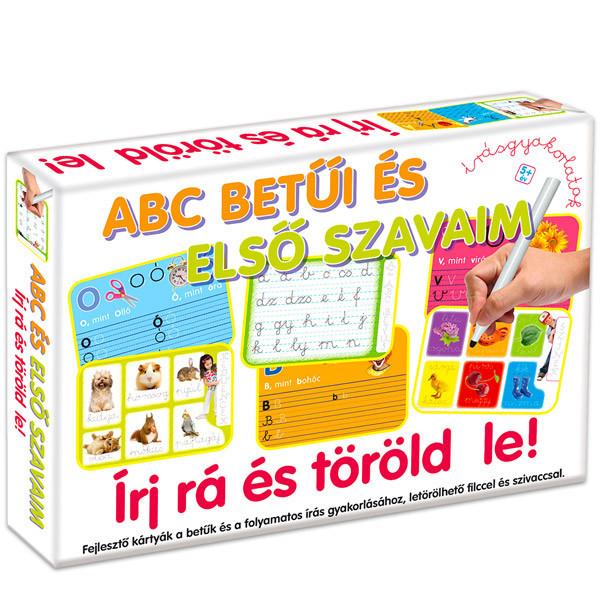 ABC_betu_memoria_kartya_UJ_Design