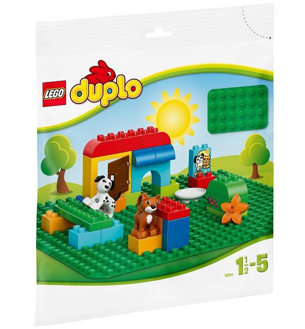 10862_LEGO_DUPLO_Kezdokeszletek_Elso_unneplesem