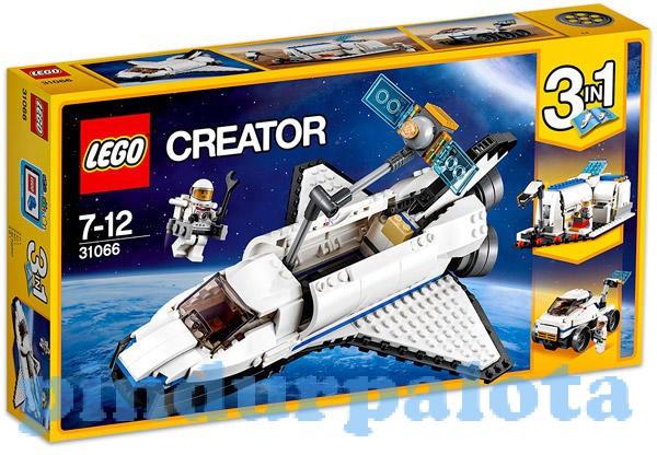 31062_LEGO_Creator_Robot_felfedezo