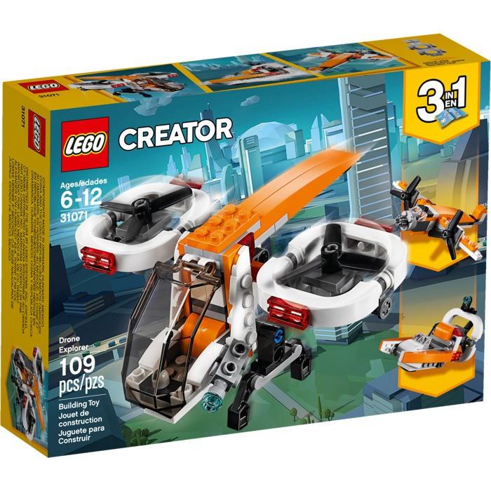 31066_Lego_Ursiklo