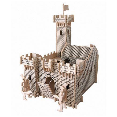3D_puzzle_lo_natur