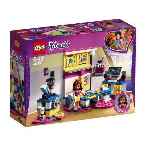 41155_LEGO_Disney_Elsa_piaci_kalandja
