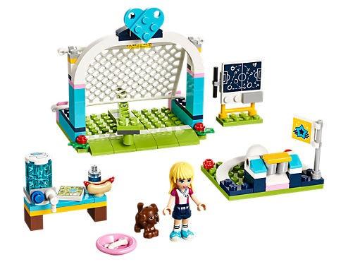 41329_LEGO_Friends_Olivia_fantasztikus_haloszobaja