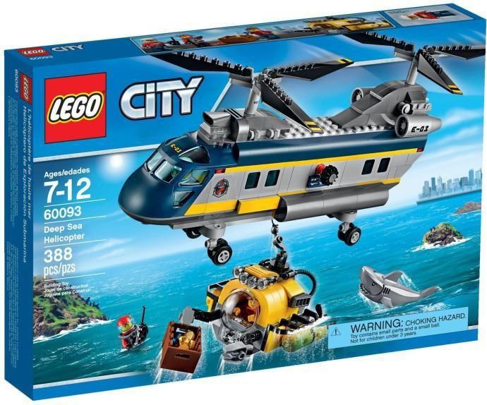 41330_LEGO_Friends_Stephanie_fociedzesen