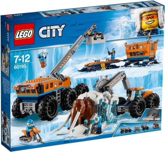60164_Lego_Tengeri_mentorepulogep
