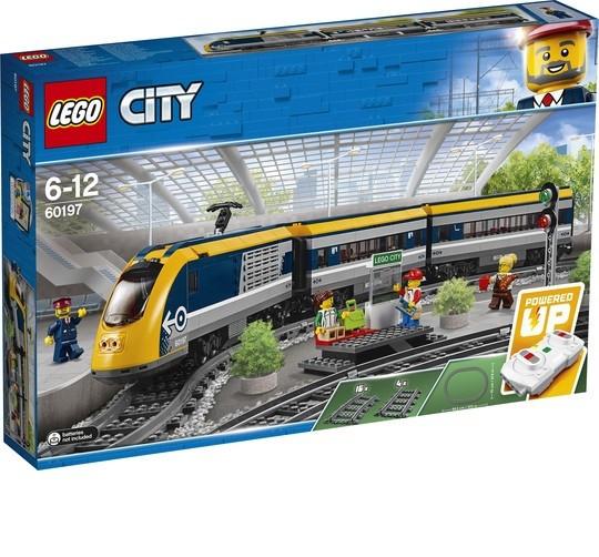 60195_LEGO_City_Sarkvideki_mobil_kutatobazis