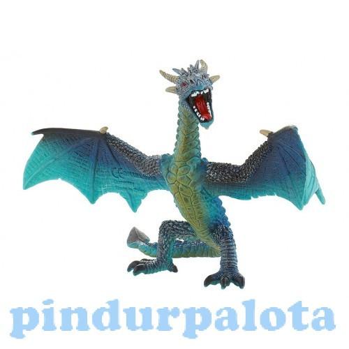 DOMESTOS_Piszoartisztito_tabletta_150_db