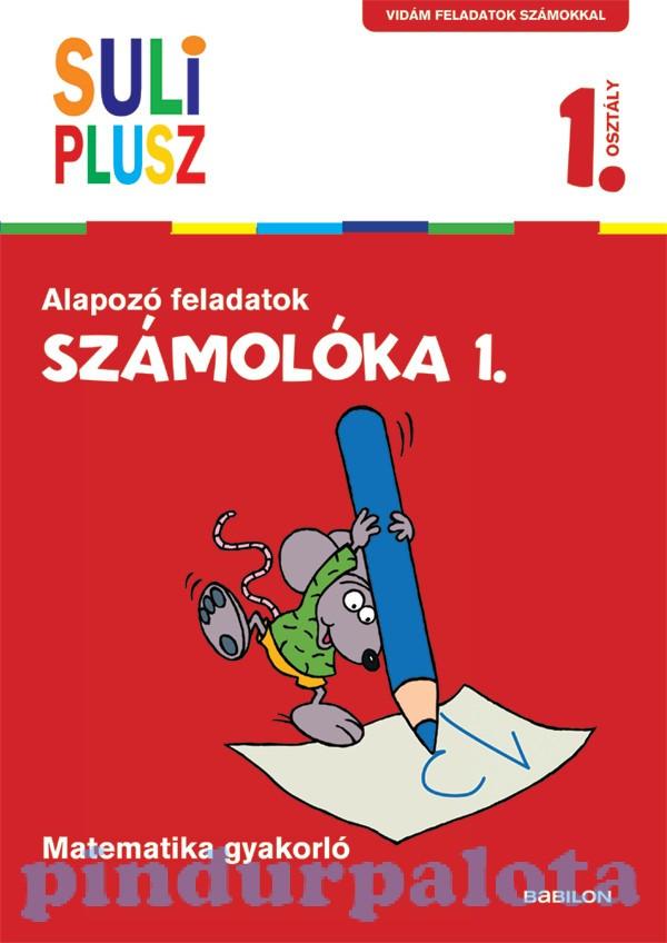 CSATARI_12_modulos_kismegszakito_szekreny_230Vkom