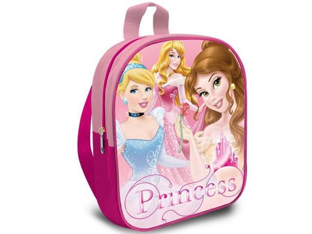 2126_Skechers_lany_sportcipo_Pixel_Princess