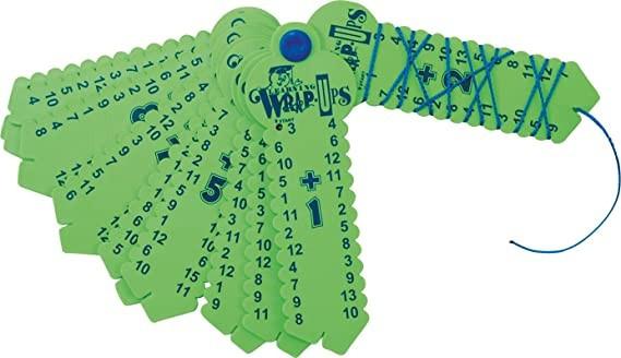 Szórakoztató összeadás számolást gyakorló játék