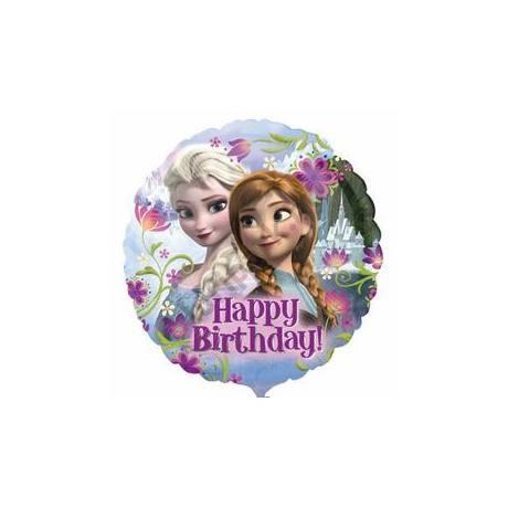 18_InchEs_Blue_Nose_Friends_Birthday_Macik_Szul