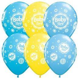 Bebi_pluss_cipo_eger_12cm_Teddykompaniet
