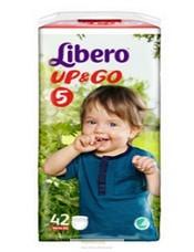 Ferplast_Genico_Fresh_Higenico_torlokendo_TALCO