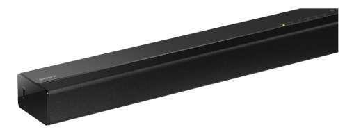 Sony HTCT80.CEL Hangprojektor