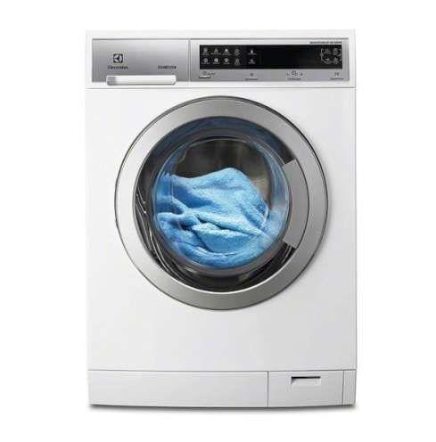 Electrolux EWF1408WDL Elöltöltős mosógép