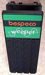 BESPECO_CRUNCHER_effekt_pedal